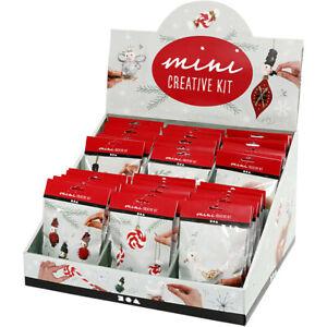 Creative-Mini-Kits-Christmas-Decorations