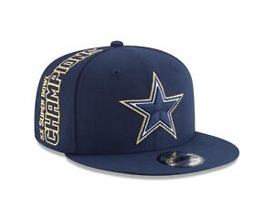 various design various colors best cheap Dallas Cowboys New Era Tribute Flip 5X Super bowl Champ 9Fifty ...