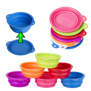Collapsible-Pet-Dog-Cat-Feeding-Bowl-Pop-Up-Compact-Travel-Silicone-Dish-Feeder