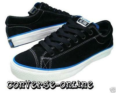 converse trasher