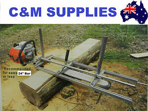 CHAINSAW-MILL-Brand-New-for-up-to-24-034-bars