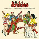 Complete Albums Collection von Archies,The Archies (2016)