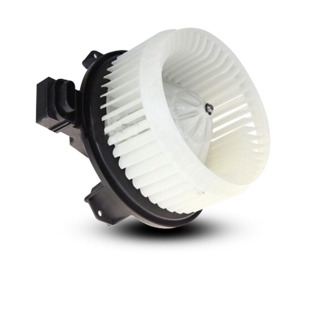Four Seasons 76934 Blower Motor