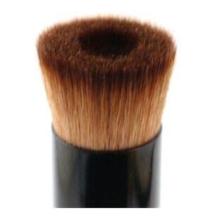 Polyvalent-brosse-pour-le-fond-de-teint-Liquide-et-poudre-Pinceaux-de-maquil-R1