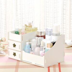 neuf produits de beaut maquillage tidy sorting bo te. Black Bedroom Furniture Sets. Home Design Ideas