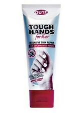 DU'IT Tough Hands Intensive Hand Cream | Coles Online