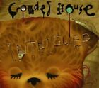 Intriguer 0888072322585 by Crowded House CD