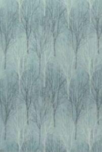 1x-Next-Teal-Trees-Batch-2-Wallpaper-Roll-New