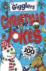 Christmas Jokes by Toby Reynolds (Paperback, 2015)