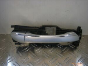 449835-Door-Handle-Right-Front-Mercedes-Benz-C-Class-T-Model-S203