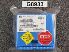 Applied Materials 0200-35291 Inner Gas Feed DPS MEC Plug