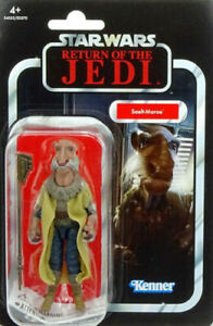 Star-Wars-The-Vintage-Collection-Yak-Face-Saelt-Marae-Action-Figure-NEW