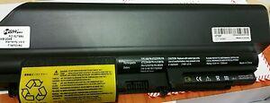 MicroBattery-MBI2048-FRU-42T4548-fuer-Lenovo-T61-R61-T400-R500-SL400-7200mAh-1-4