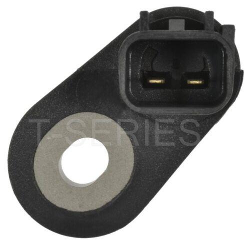 Engine Camshaft Position Sensor Standard PC643T