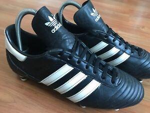 Adidas, Vintage adidas, Football boots