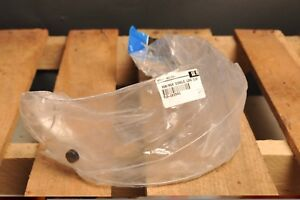 FORD OEM 03-06 Expedition Seats Track-Handle Lever 2L1Z7861737AAE
