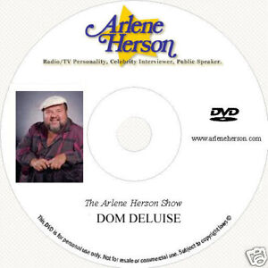 Dom-DeLuise-TV-Interview-30-min-DVD