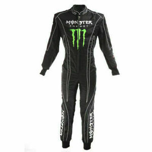 Monster-OMP-Go-Kart-Anzug-CIK-FIA-Level-2