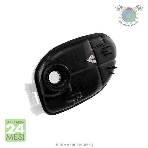 Zafira A Astra G 10x Zierleisten Klammer Clips E38 E39 Multipla