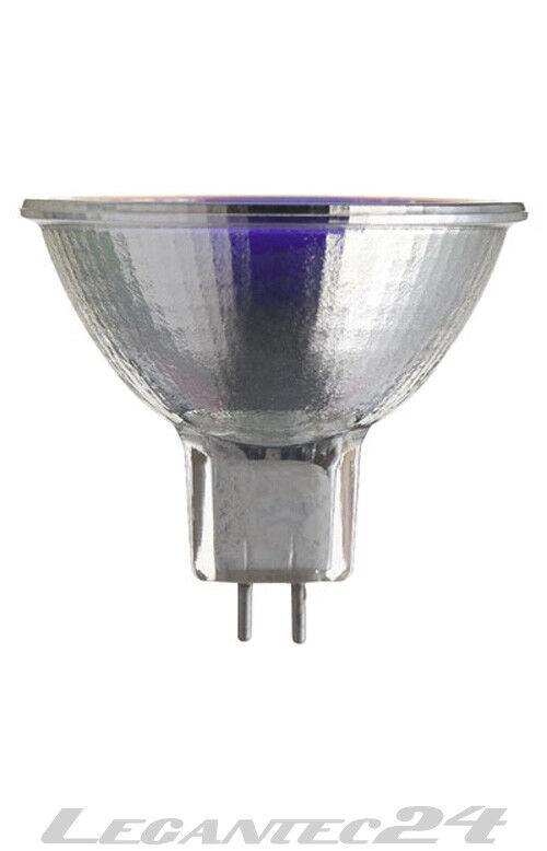 Glühlampe 13,8V 25W GX 5,3 FHX Glühbirne Lampe Birne 13,8Volt 25Watt neu