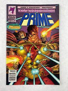 Ultraverse-Prime-Vol-1-Issue-10-March-1994-Malibu-Comics