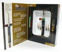 Artorch Little Torch Metalcrafts Jewelry Torch Kit 5tips Set Jewelers Soldering