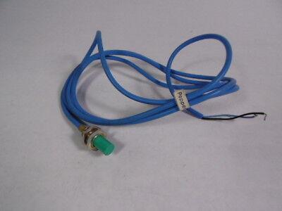 Brand New Pepperl Fuchs NJ2-11-SN-G Proximity Sensor