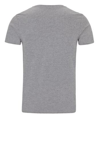 Benlee t-shirt train Best
