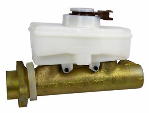 Brake-Master-Cylinder-For-London-Taxi-Early-Fairway-amp-Late-FX4-JHM30