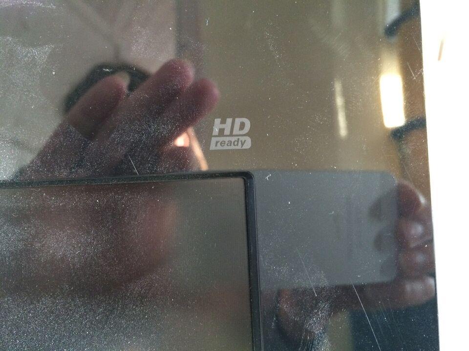 LCD, Samsung, LE32R51B