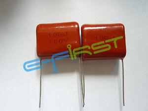 QTY 10uf 50V 85/' 5X11 RADIAL ELECTROLYTIC CAPACITORS CAR10M50V5X11 STRONG 2000