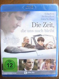 Details about AND WHEN DID YOU LAST SEE YOUR FATHER (REGION B Blu-Ray)  COLIN FIRTH - NEW!!!
