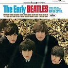 The Early Beatles [Audio CD] The Beatles