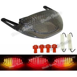 LED-luz-trasera-con-senal-vuelta-integrado-para-2007-2012-HONDA-CBR-600-RR-PC40