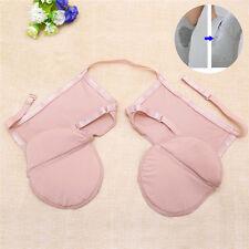 Underarm Sweat Pads Dress Clothing Absorb Armpit Care Sweat Perspiration Pad