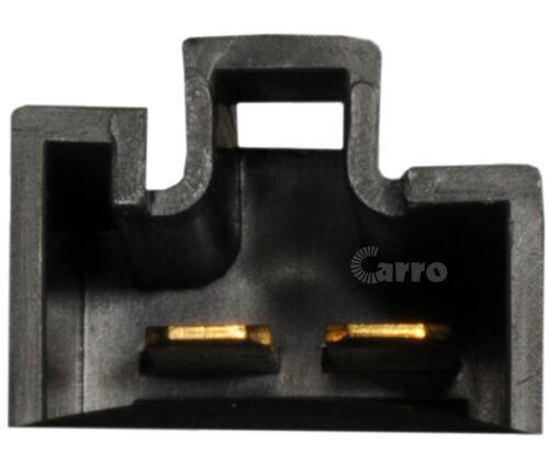 OE# 87103-52141 New Blower Motor A//C Fan For Toyota Yaris 07-11 Scion xD 08-14