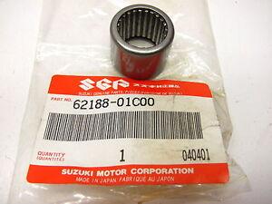 SUZUKI-NOS-REAR-NEEDLE-BEARING-QUADRACER-LT250R-LT250-QUADRUNNER-LT230E-LT230