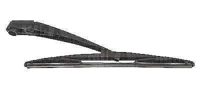 51//5028 BRACCIO SPAZZOLA TERGICRISTALLO POSTERIORE COMPLETO Lancia Ypsilon 11/>