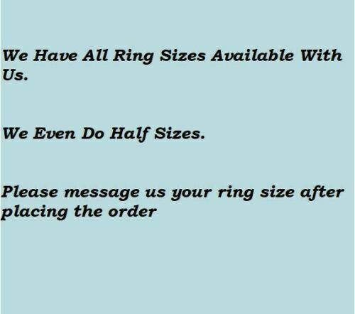Details about  /0.25CT Round Cut Diamond 14K Yellow Gold Over Wedding Engagement Pretty Band