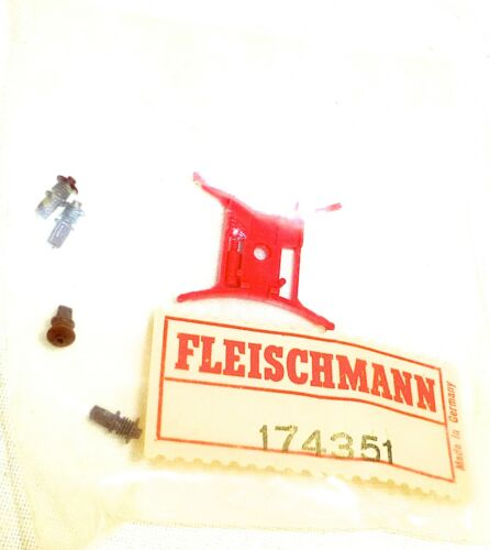 Fleischmann RICAMBI 174351 sembra laterale frase # å
