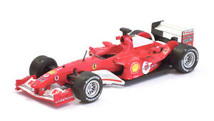 FERRARI-F1-F2004-2004-M-SCHUMACHER-1-SCALA-1-43