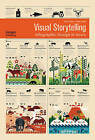 Visual Storytelling: Infographic Design in News by Images Publishing Group Pty Ltd (Hardback, 2015)