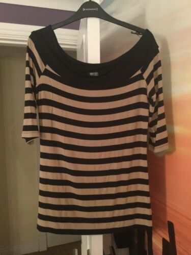 Norman Next 16 Size Top Jane And Top Of Bundle Tops due 14 WwT7I0zq