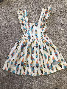 eabb04f84 Dresses