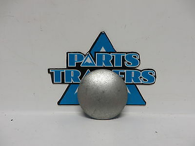 Eastern Motorcycle Parts Shifter Roller Fingers for 79-86 Harley Touring FLHS