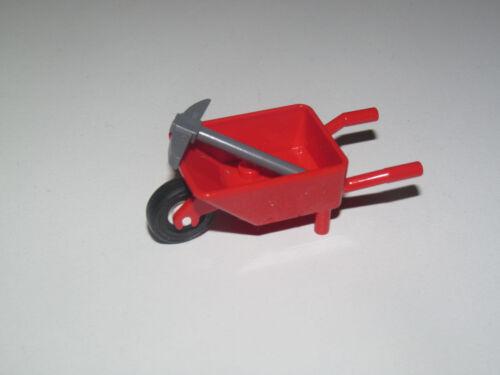 Lego ® Accessoire City Travaux Chantier Construction Works Build Choose Model