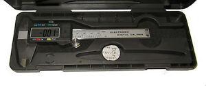 RDGTOOLS-100MM-4-LCD-DISPLAY-DIGITAL-VERNIER-CALIPER-METRIC-AND-IMPERIAL