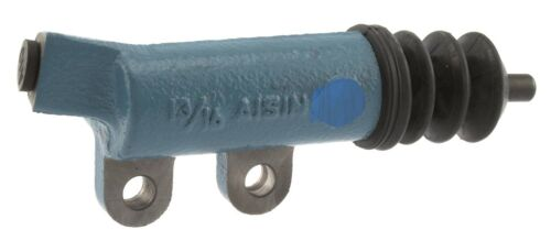 Clutch Slave Cylinder Aisin 3147035120 for Toyota T100 Tacoma 4Runner 3.4L 5VZFE