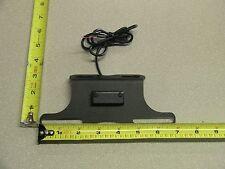 SUZUKI GSXR GSX-R 600 750 1000 FENDER ELIMINATOR BLACK NO LOGO PLATE LIGHT