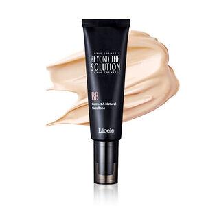 Lioele-Beyond-The-Solution-BB-Cream-50ml